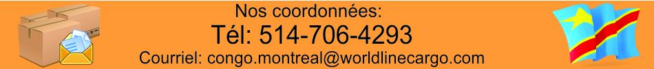 WebBannerCongo_address