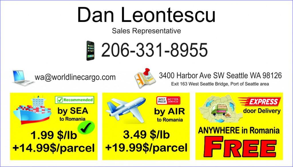 WLC US Dan Leontescu 1 page